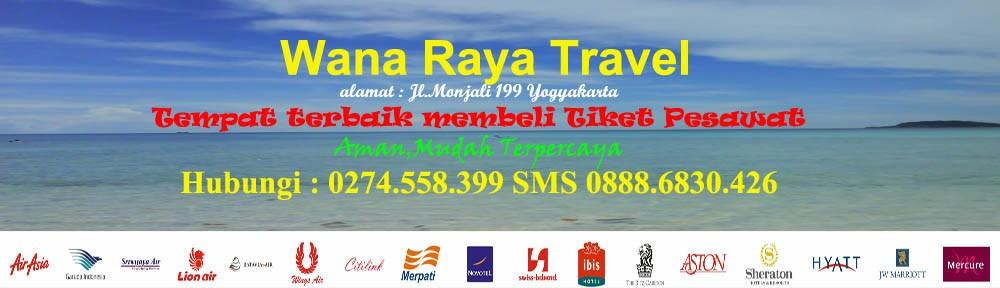 Agen Tiket Murah Cek Tiket Promo Paket Murah Travel Murah Surabaya